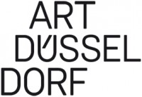 Neue Malerei in Düsseldorf 2017