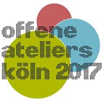 Offene Ateliers im AZE Köln