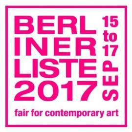 Berliner Liste 2017